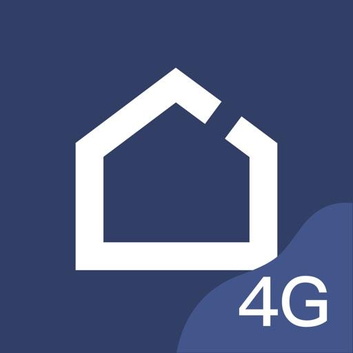 Helio Smart 4G