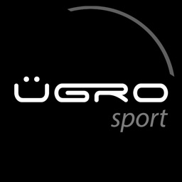 Ügro Sport
