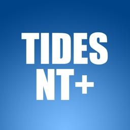 Tide Times NT Plus