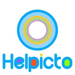 Helpicto