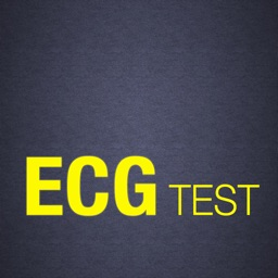 ECG Test