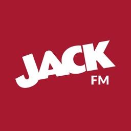 JACKfm Oxfordshire