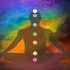 Giovanni Teano - Chakra aura vision アートワーク
