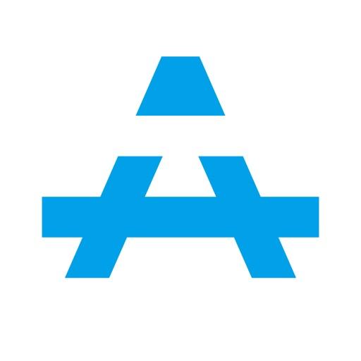 Arcus Lending