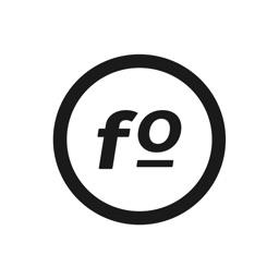 파페피포 [Fafepipo] - 스타일 셀렉샵