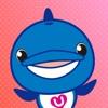 UMKアプリ