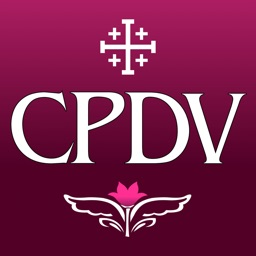 Photo Illustrated Bible CPDV