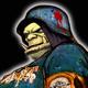 Orc Plague: Оккупация