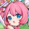 アストラ・テイル~愛と絆の物語~ - iPhoneアプリ