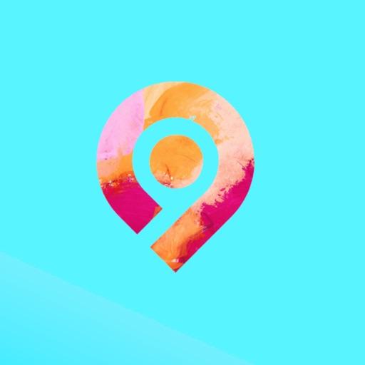 マッチン icon