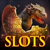 Game of Thrones Slots Casino