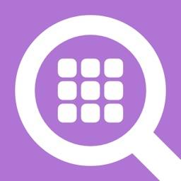 Aesthetic App Icon Changer Kit