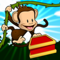 App Icon for Monkey Preschool Lunchbox App in United States App Store