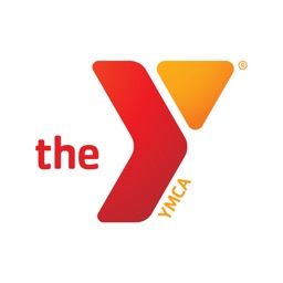 The Great Plains Family YMCA