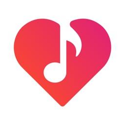 Anthems - Music Sharing