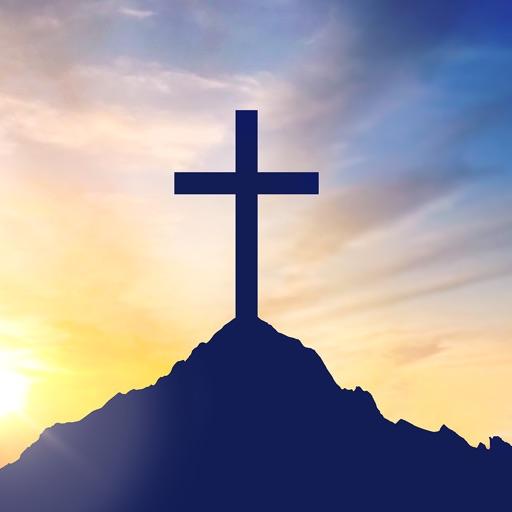 Christian Meditation & Prayer