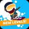 App Icon for Downhill Chill App in United States IOS App Store