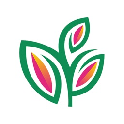Aggrigate - Agriculture App