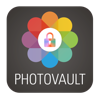 PhotoVault 3 - Secret Photos