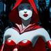 Dark Legends MMORPG Hack Online Generator