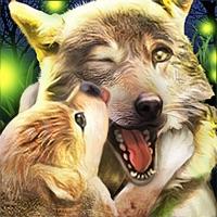 Wolf Online 2 Hack Online Generator  img