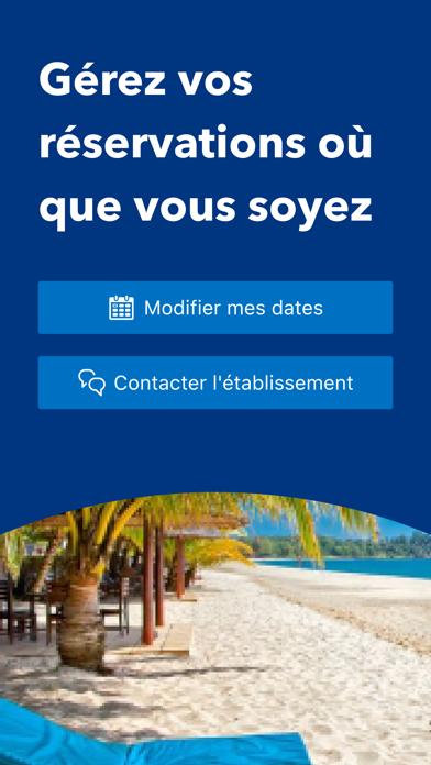 392x696bb - Booking.com: Hôtels & Voyage