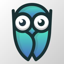Ícone do app DuoCam Multicam Video Camera