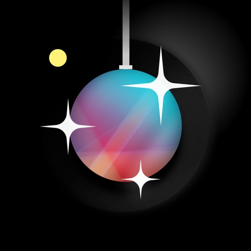 Disco Videos: Effects & Music