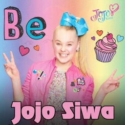 Jojo Siwa Wallpapers HD Fanart