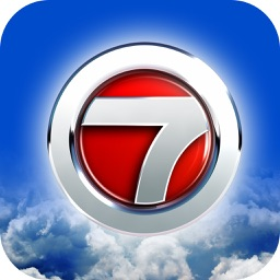 WHDH 7 Weather - Boston