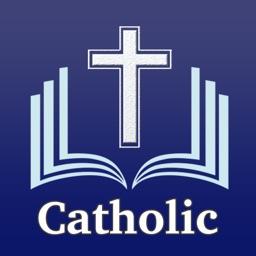 Holy Catholic Bible゜