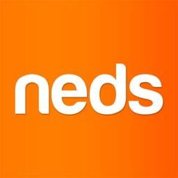 Neds - Sport & Race Betting