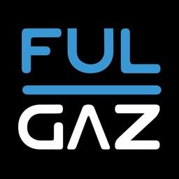 FulGaz Video Cycling App