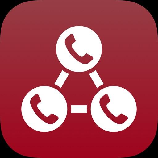 CallSaver: Conference Dialer