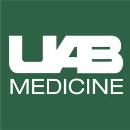 UAB Medicine Transplant