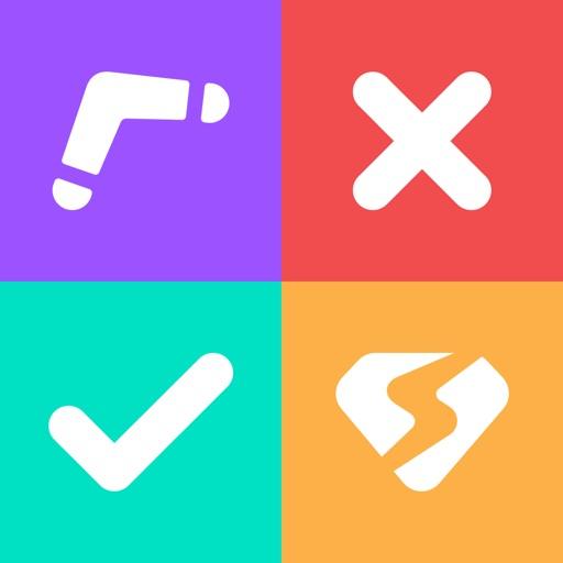 Spotafriend - App Pour Ados
