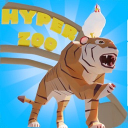 Hyper Zoo