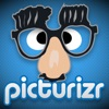 Picturizr for iPhone