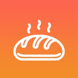 Loafer: Baking & Recipes
