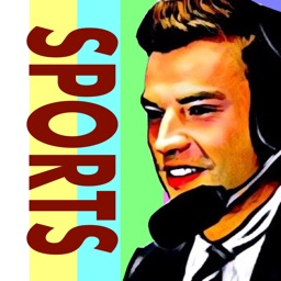 Sportscaster Tool