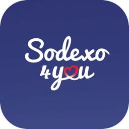 Sodexo4You