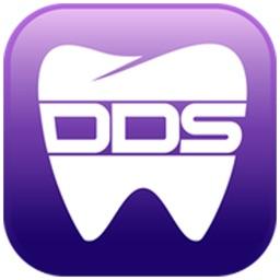 DigitalDentalStaff