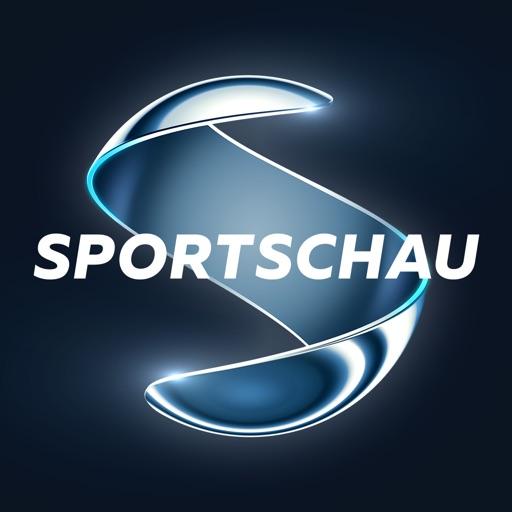 Sportschau Zeit