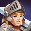 Braveland Heroes: ターン制ストラテジー - iPadアプリ