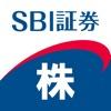 iSPEED - 楽天証券の株アプリ