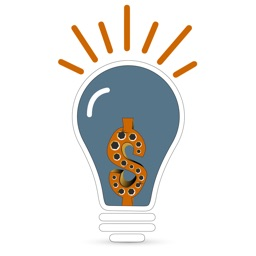 Big Ideas for Small Business®