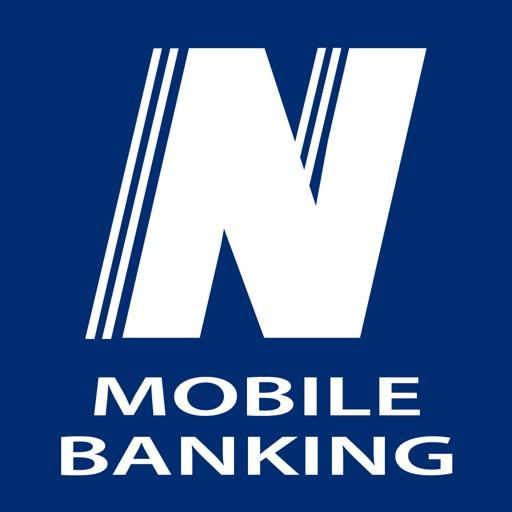 Northeast Credit Union (NECU)