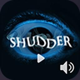 Ghost Stories Audio - Series 1