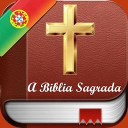 Portuguese Bible - Bíblia