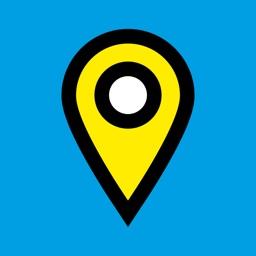 Stopanik GPS Tracking System